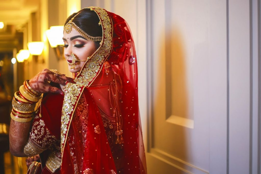 Importance of Pre-bridal